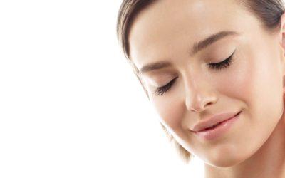Zabiegi oczyszczające skórę